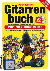 PeterBurschsGitarrenbuch9783802402081web00