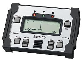 SAT800