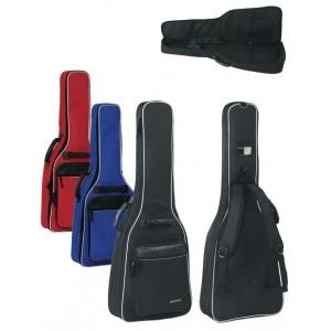 gitarrentaschen2