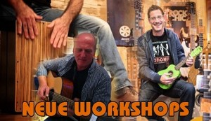 neue-workshops