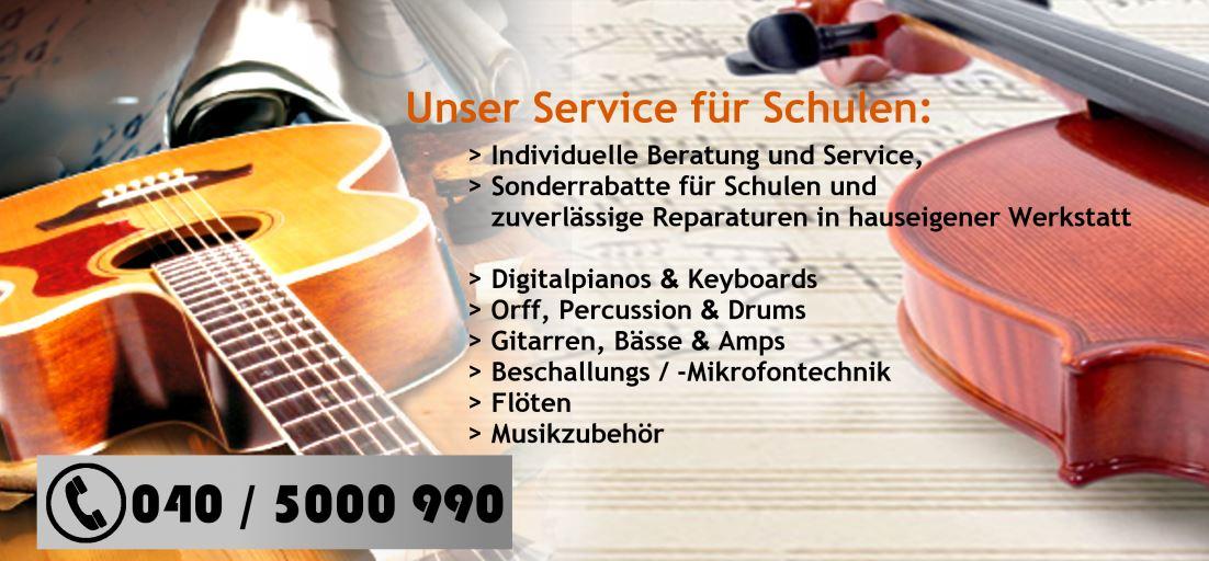 servicebanner