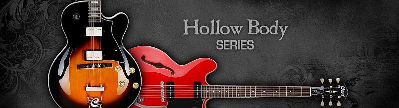 hollow_20