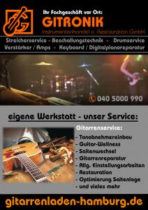 Plakat20-2-2014