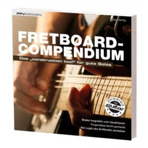 Fretboard-Compendium-Das-construction-tool-fuer-gute-Solos