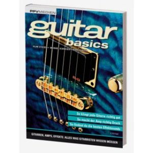 Guitar-Basics-Gitarren-Amps-Effekte-Alles-was-Gitarristen-wissen-muessen