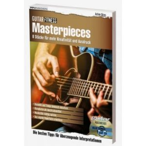 Guitar-Fitness-Masterpieces