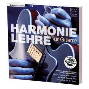 Harmonielehre-fuer-Gitarre