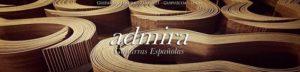 New-manufacturers-Admira_zps790e5ac1