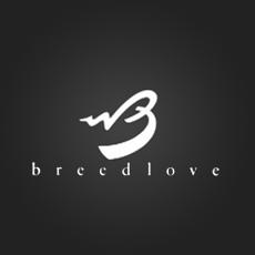breedlove logo