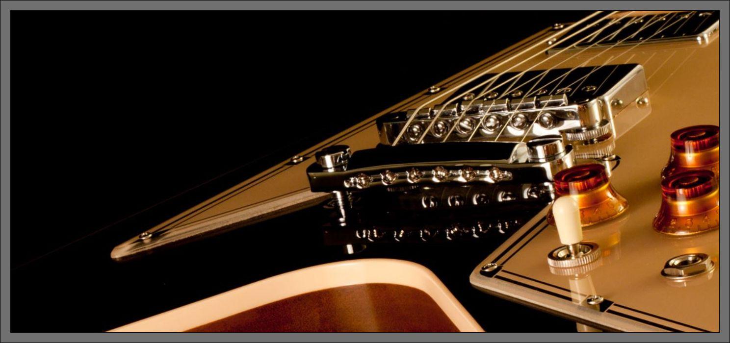gitarre spielen plek haltung