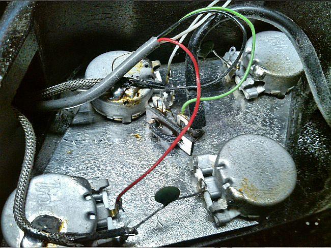Elektronik defekt? Wir helfen gern!