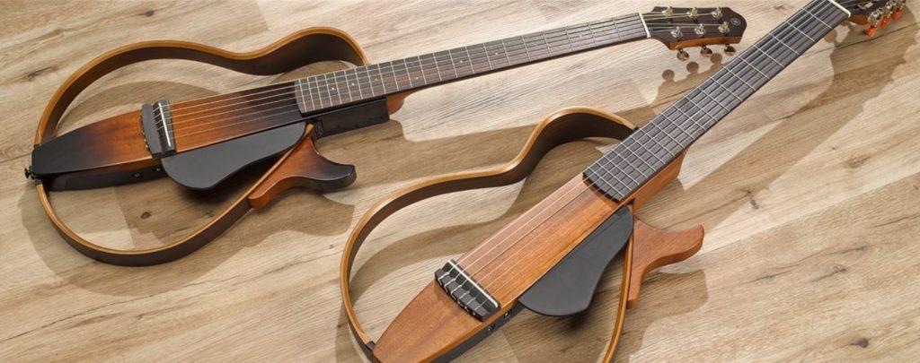 Yamaha Guitar Amps Australia
